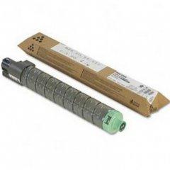 Ricoh 841647 Black OEM Laser Toner Cartridge