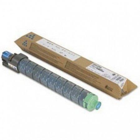 Ricoh 841648 Yellow OEM Laser Toner Cartridge