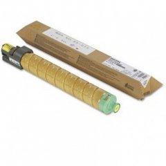 Ricoh 841650 Cyan OEM Laser Toner Cartridge