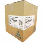 Ricoh 841783 Cyan OEM Toner Cartridge