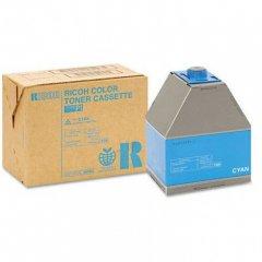 Ricoh 884903 (Type P1) Cyan OEM Laser Toner Cartridge