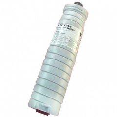 Ricoh 884994 Black OEM Laser Toner Cartridge