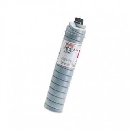 Ricoh 885212 (Type 5100D) HY Black OEM Toner Cartridge