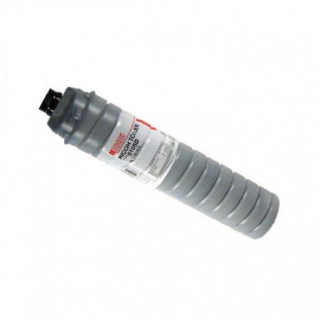 Ricoh 885235 (Type 5105D) Black OEM Laser Toner Cartridge