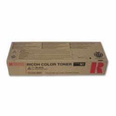 Ricoh 885317 (Type M1) Black OEM Laser Toner Cartridge