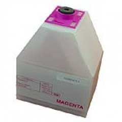 Ricoh 885374 (Type 105) Magenta OEM Laser Toner Cartridge