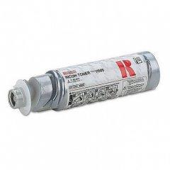 Ricoh 885527 (Type 1150D) Black OEM Laser Toner Cartridge