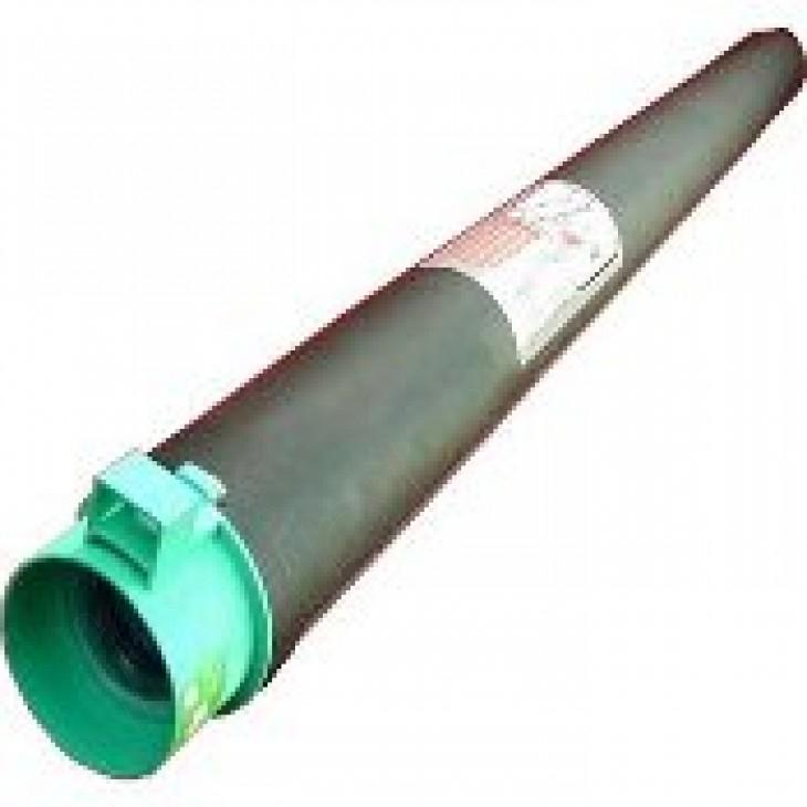 Ricoh 888029 (Type 1160W) Black OEM Laser Toner Cartridge