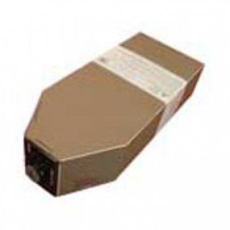 Ricoh 888340 (Type R1) Black OEM Laser Toner Cartridge
