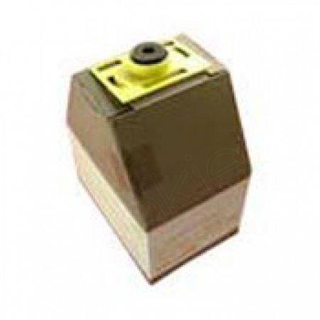 Ricoh 888341 (Type R1) Yellow OEM Laser Toner Cartridge