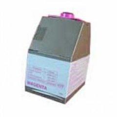 Ricoh 888342 (Type R1) Magenta OEM Laser Toner Cartridge