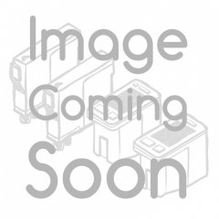 Ricoh D2589640 OEM Developer Unit