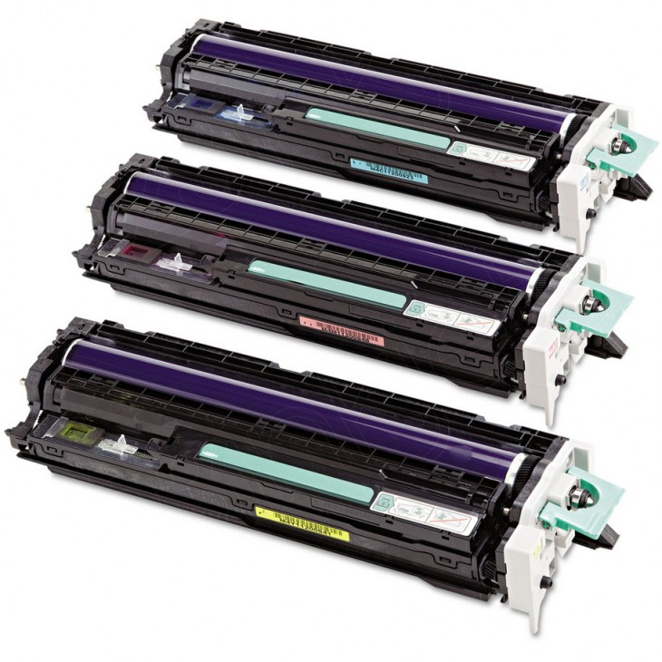 Ricoh Original 403116 Drum Unit