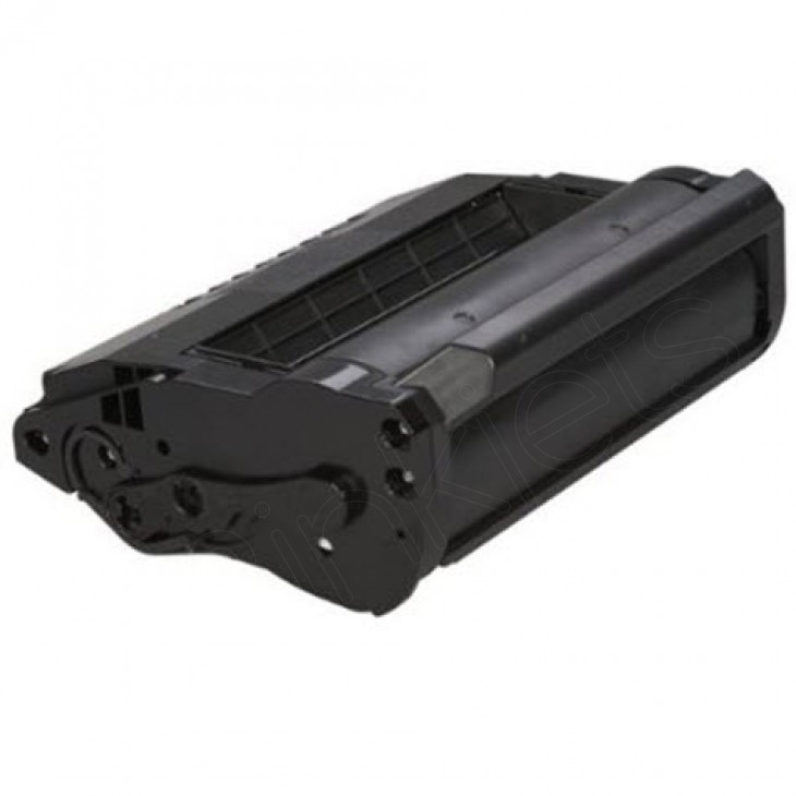 Ricoh Original SP5200HA Black Toner