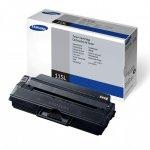 Samsung MLT-D115L Black Toner Cartridges