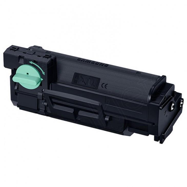 Samsung MLT-D303E Black Toner Cartridges