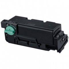 Samsung MLT-D304E Extra High Yield Black Toner Cartridges