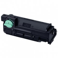 Samsung MLT-D304L High Yield Black Toner Cartridges