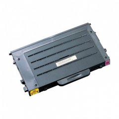 Samsung CLP-500D5M Magenta OEM Laser Toner Cartridge