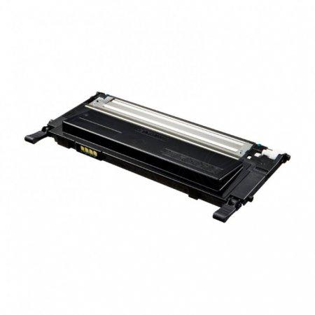 Samsung CLT-K409S Black OEM Laser Toner Cartridge