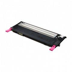 Samsung CLT-M409S Magenta OEM Laser Toner Cartridge
