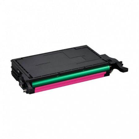 Samsung CLT-M508L High Yield Magenta OEM Toner Cartridge