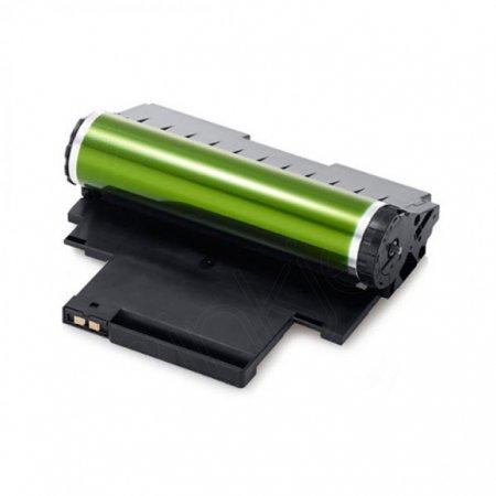 Samsung CLT-R406 OEM (original) Laser Imaging Unit