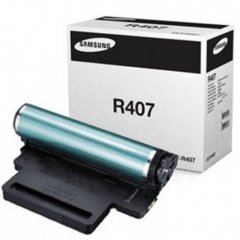 Samsung CLT-R407 OEM (original) Laser Drum Cartridge