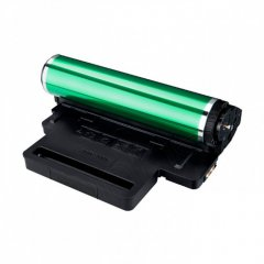 Samsung CLT-R409 OEM (original) Laser Drum Cartridge