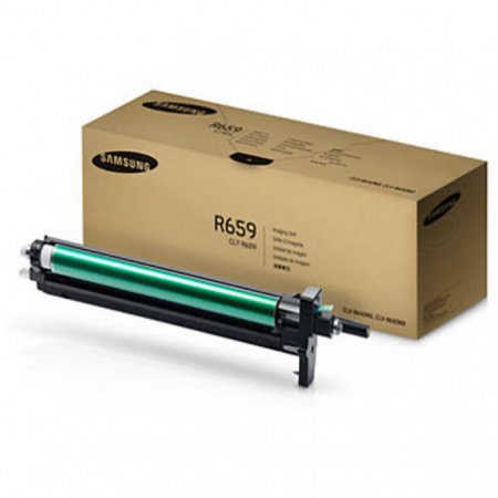 Samsung CLT-R659 OEM Laser Drum Cartridge