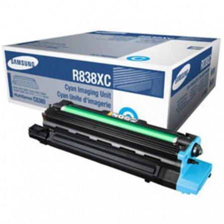 Samsung CLX-R838XC Cyan OEM Laser Drum Unit