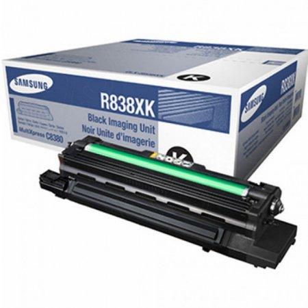 Samsung CLX-R838XK Black OEM Laser Drum Unit