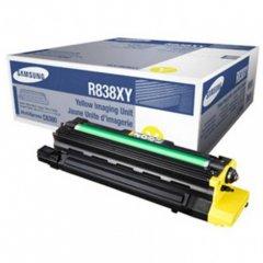 Samsung CLX-R838XY Yellow OEM Laser Drum Unit