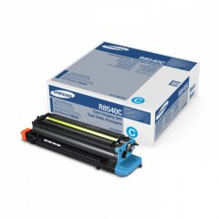 Samsung CLX-R8540C Cyan OEM Laser Drum Unit