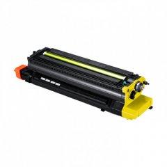 Samsung CLX-R8540Y Yellow OEM Laser Drum Unit