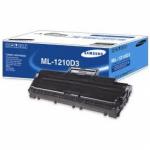 Samsung ML-1210D3 Black OEM Laser Toner Cartridge