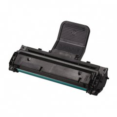 Samsung ML-1610D2 High Yield Black OEM Toner Cartridge
