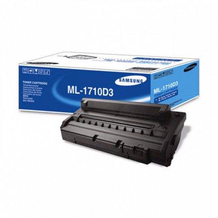 Samsung ML-1710D3 Black OEM Laser Toner Cartridge