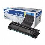 Samsung ML-2010D3 Black OEM Laser Toner Cartridge