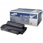 Samsung ML-D3050A Standard Yield Black OEM Toner Cartridge