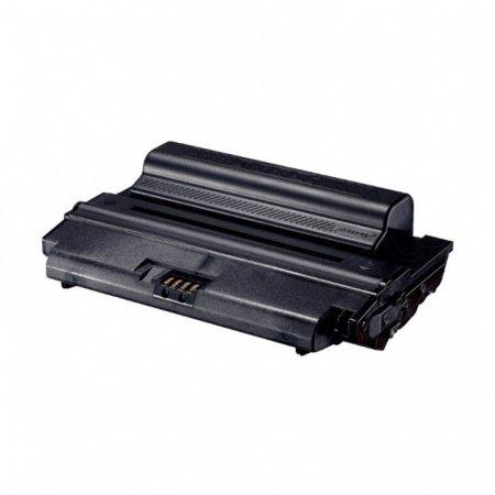 Samsung ML-D3470A Black OEM Laser Toner Cartridge
