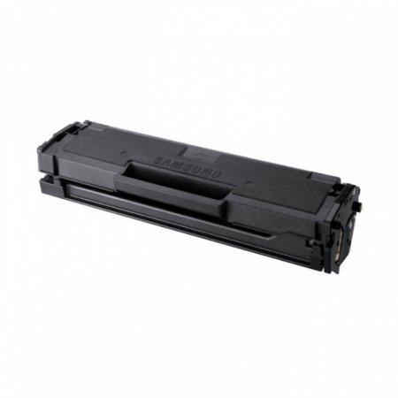 Samsung MLT-D101S Black OEM Laser Toner Cartridge