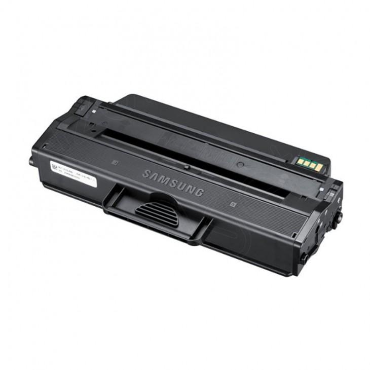 Samsung MLT-D103L High-Yield Black OEM Toner Cartridge