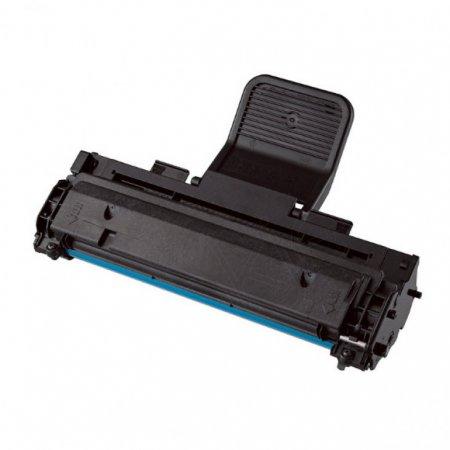 Samsung MLT-D108S Black OEM Laser Toner Cartridge
