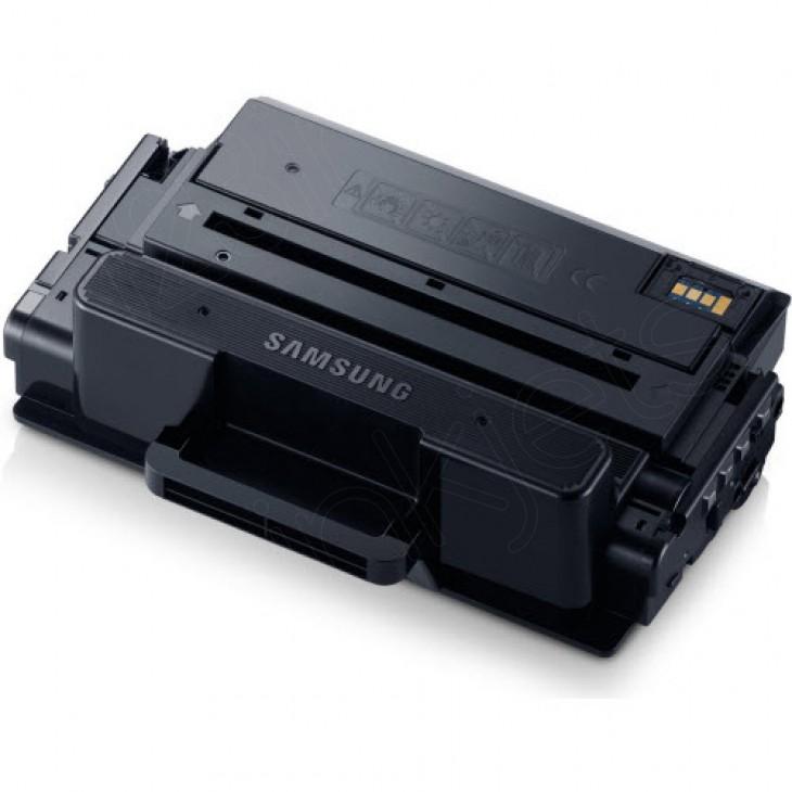 Samsung MLT-D203S Black OEM Laser Toner Cartridge