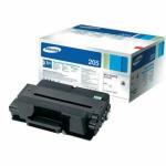 Samsung MLT-D205E EHY Black OEM Laser Toner Cartridge