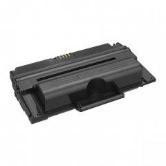 Samsung MLT-D206L Black OEM Laser Toner Cartridge