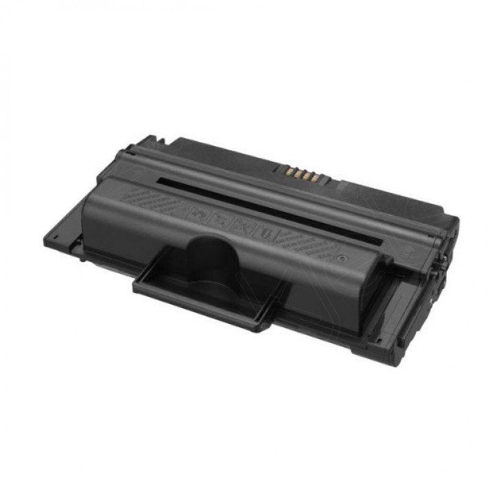 Samsung MLT-D208S Standard Yield Black OEM Toner Cartridge