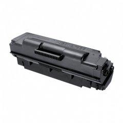 Samsung MLT-D307S Black OEM Laser Toner Cartridge