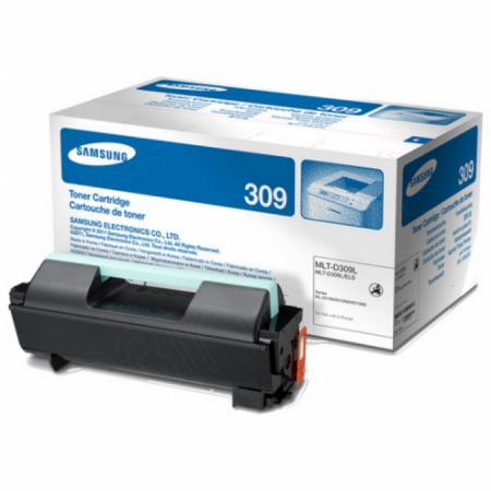 Samsung MLT-D309L High-Yield Black OEM Toner Cartridge